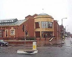 bromley-magistrates-courts