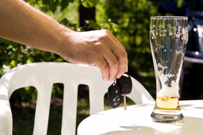 drink driving london solicitors