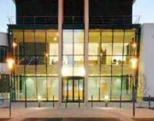 hatfield-magistrates-courts