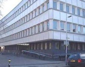 highbury-islington-magistrates-courts