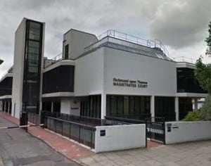 richmond-upon-thames-magistrates-courts