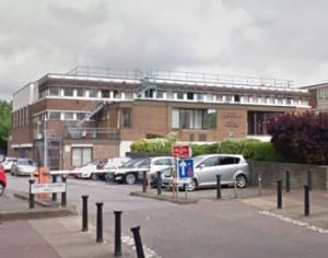 romford-magistrates-courts