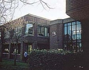 staines-magistrates-courts