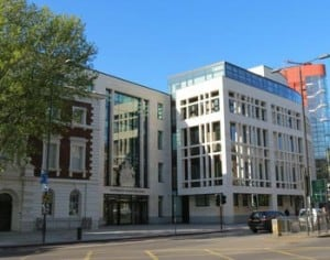 westminster-magistrates-courts