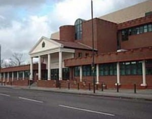 willesden-magistrates-courts