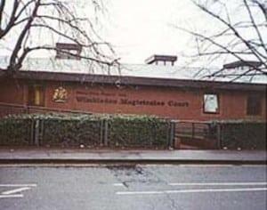 wimbledon-magistrates-courts