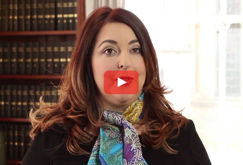 drink driving solicitors london video
